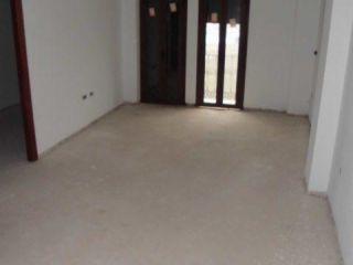 Piso en venta en Aljaraque de 93  m²