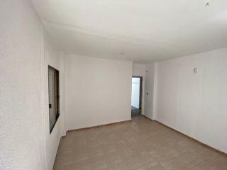Piso en venta en Huelva de 62  m²