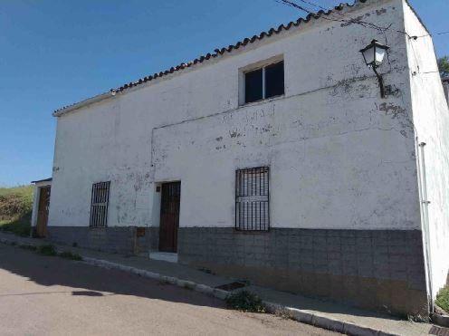 Vivienda en venta en c. huelva, 16, Cortegana, Huelva