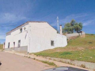 Vivienda en venta en c. huelva, 16, Cortegana, Huelva 2