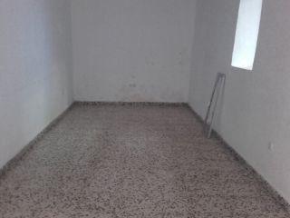 Vivienda en venta en c. huelva, 16, Cortegana, Huelva 3