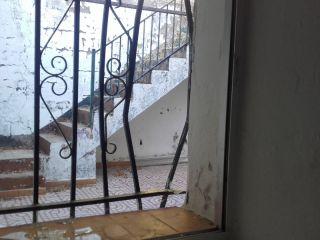 Vivienda en venta en c. huelva, 16, Cortegana, Huelva 6