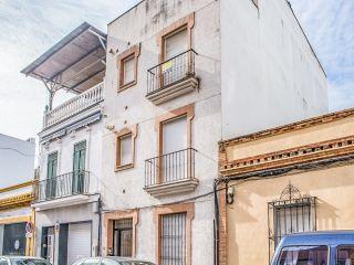 Piso en venta en Huelva de 85  m²