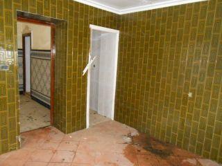 Vivienda en venta en c. hernan cortes, 8, Manzanilla, Huelva 2