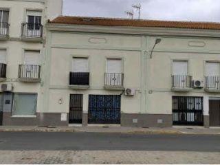 Piso en venta en San Juan Del Puerto de 138  m²