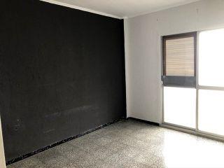 Vivienda en venta en c. antonio rengel..., Huelva, Huelva 2