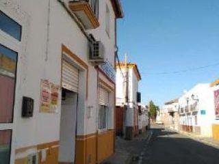 Piso en venta en Santa Olalla Del Cala de 114  m²