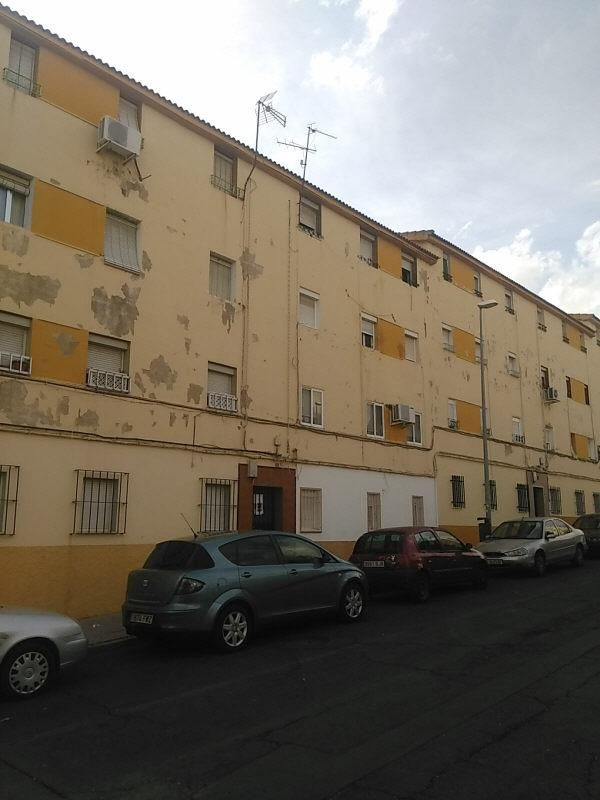Vivienda en venta en c. rio guadiana, 6, Huelva, Huelva
