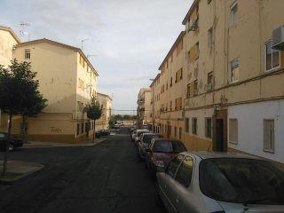 Vivienda en venta en c. rio guadiana, 6, Huelva, Huelva 2