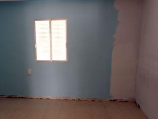Vivienda en venta en c. rio guadiana, 6, Huelva, Huelva 5