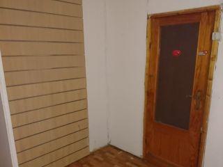Piso en venta en Almonte de 106  m²