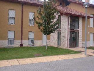 Duplex en venta en Sojuela de 120  m²