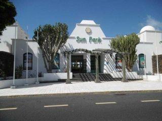Piso en venta en Playa Blanca (yaiza) de 49  m²