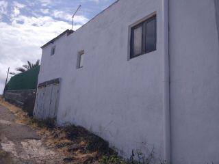 Piso en venta en Galdar de 108  m²