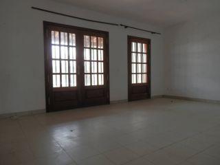 Piso en venta en Playa Blanca (yaiza) de 66  m²
