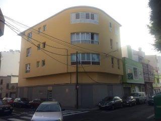 Piso en venta en Cruce De Sardina Del Sur de 67  m²