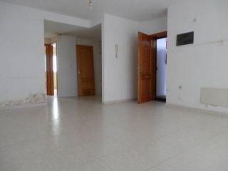 Piso en venta en Corralejo de 73  m²