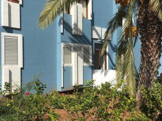 Piso en venta en Majadilla, Las (galdar) de 70  m²
