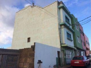 Piso en venta en Sobradillo, El (galdar) de 234  m²