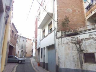 Piso en venta en Alguaire de 100  m²