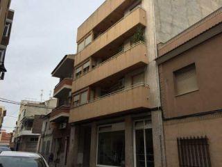 Piso en venta en Santomera de 131  m²