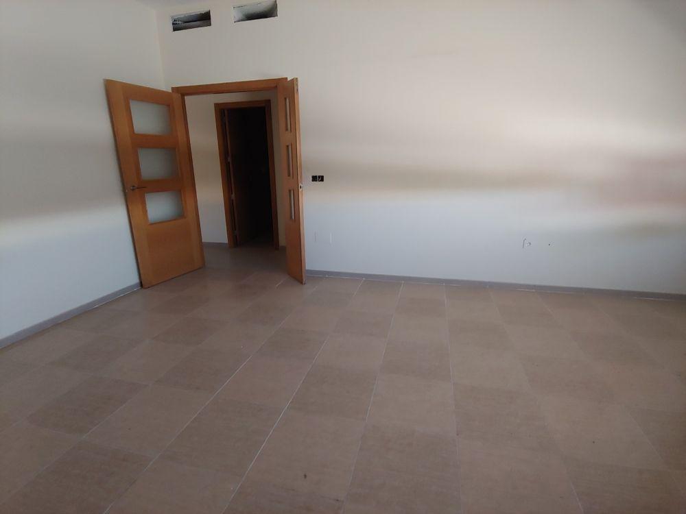 Vivienda en venta en c. avenida de los molinas, s/n, Hoya Del Campo, Murcia