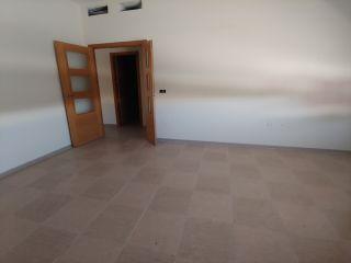 Vivienda en venta en c. avenida de los molinas, s/n, Hoya Del Campo, Murcia 1