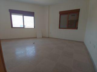 Vivienda en venta en c. avenida de los molinas, s/n, Hoya Del Campo, Murcia 2