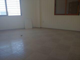 Vivienda en venta en c. avenida de los molinas, s/n, Hoya Del Campo, Murcia 3