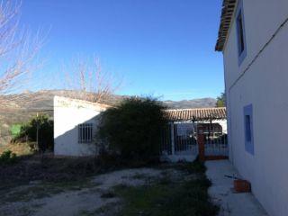 Piso en venta en Moratalla de 138  m²