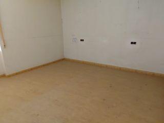 Piso en venta en Ceuti de 153  m²