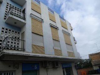 Piso en venta en Campos Del Rio de 99  m²