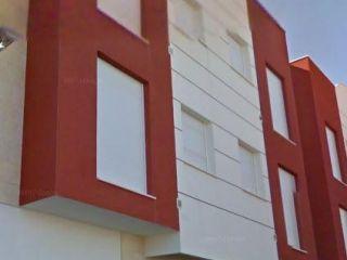Piso en venta en Totana de 92  m²