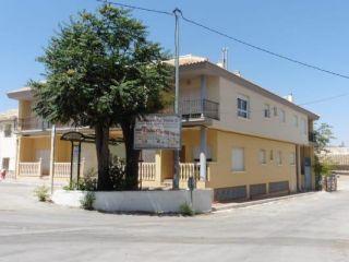 Piso en venta en Cañada De La Leña de 77  m²