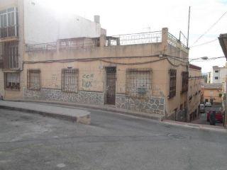 Piso en venta en Algezares de 76  m²