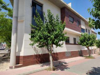 Piso en venta en Torres De Cotillas, Las de 84  m²