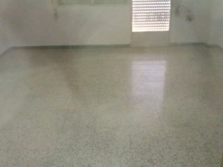 Piso en venta en Molina De Segura de 90  m²