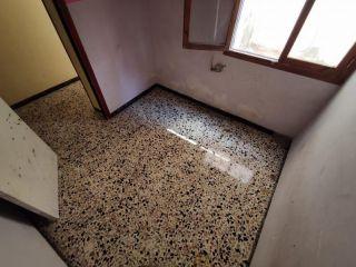 Vivienda en venta en c. jovellanos, 63, Aguilas, Murcia 4