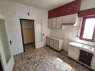 Vivienda en venta en c. jovellanos, 63, Aguilas, Murcia 5