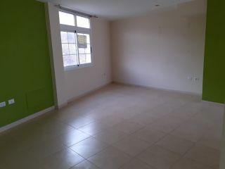 Piso en venta en Matanza De Acentejo, La de 82  m²