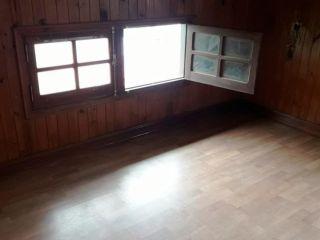 Piso en venta en Santa Ursula de 94  m²