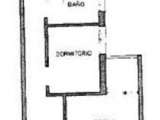 Piso en venta en Guia De Isora de 78  m²