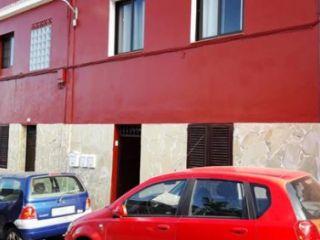 Piso en venta en Cruz De Los Martillos de 59  m²