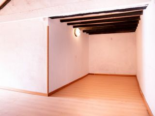Piso en venta en Vallehermoso de 190  m²