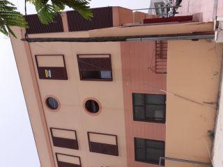 Piso en venta en Valle De San Lorenzo de 62  m²