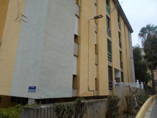 Piso en venta en Puerto De La Cruz de 114  m²