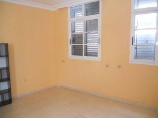 Piso en venta en Silos, Los de 64  m²