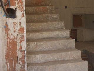 Piso en venta en Villaluenga De La Sagra de 88  m²