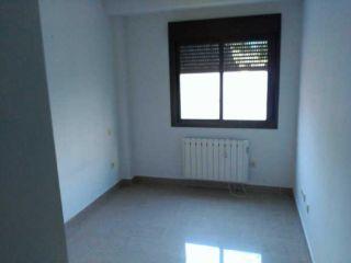 Piso en venta en Gerindote de 74  m²