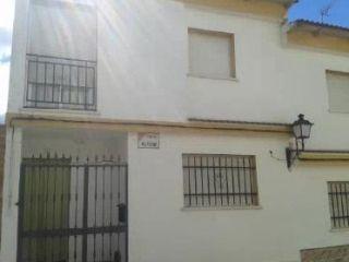 Piso en venta en Santa Ana De Pusa de 111  m²